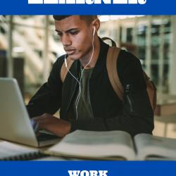 Regular Learner